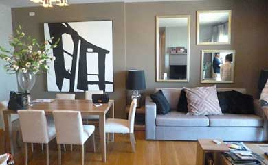 hive-sathorn-3-bedroom-for-sale