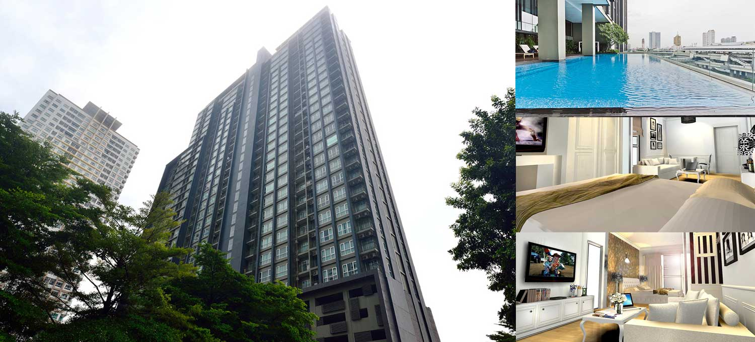 hive-sathorn-bangkok-condos-for-sale-and-rent