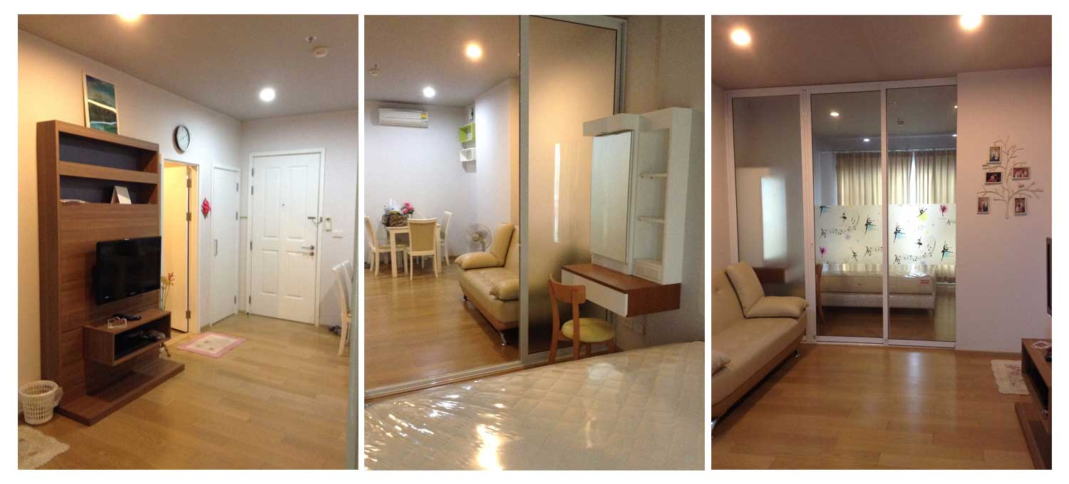 Hive-Sathorn-1-bedroom-for-rent-051763888-lrg